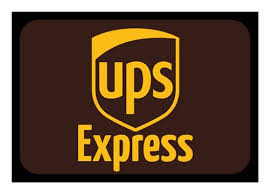 UPS EXPRESS DELIVERY FOR DEVITA DEVICES