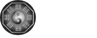 MyAcupuncture